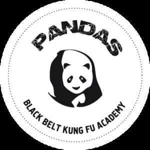 Kungfu Pandas Osnabrück